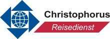 Christophorus Reisedienst
